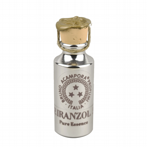 Bruno Acampora - Iranzol (Oil) 10ml
